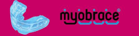 MYOAPP